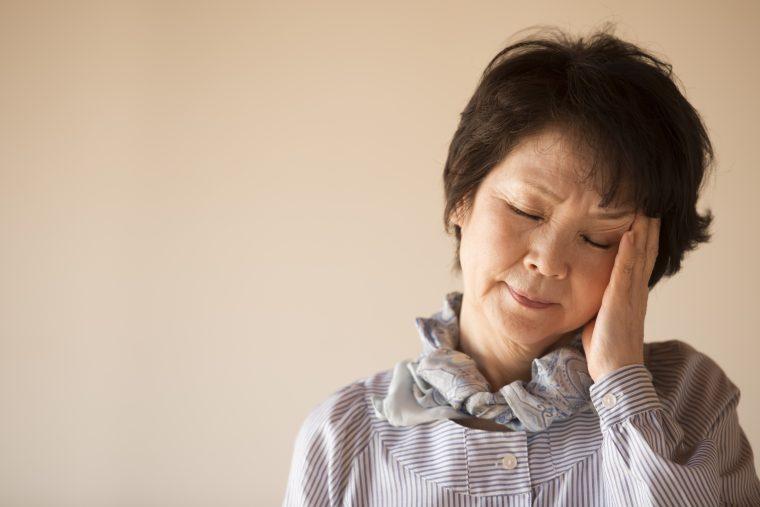 monalisatouch-symptoms